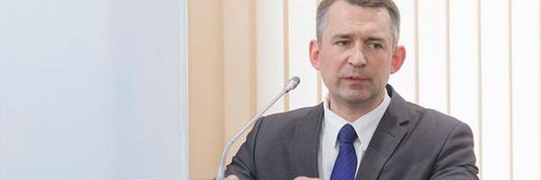 Тимаков опроверг информацию о сносе домов в Поленово